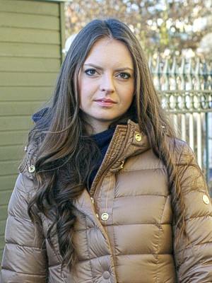 Gabriella Gosta