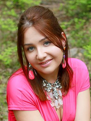 Mila Snow